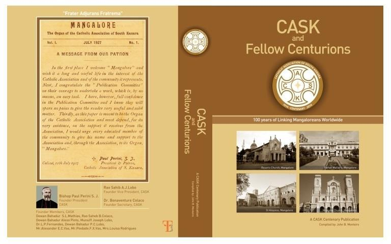 CASK_Coverpage_01