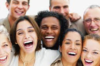 Laughter is the Best Medicine – 15 Fascinating Facts About Smiling