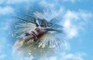 Advent Season & Jesus Christ As Incarnation
