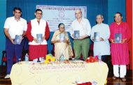 Mangaluru: Alan Machado's new book - Tipu Re-dissected with Massive Source Material