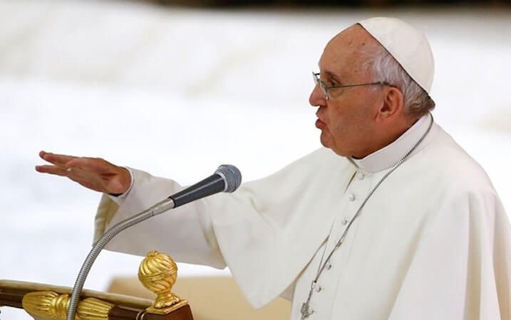 After the synod, can Catholics put Humpty Dumpty together again?