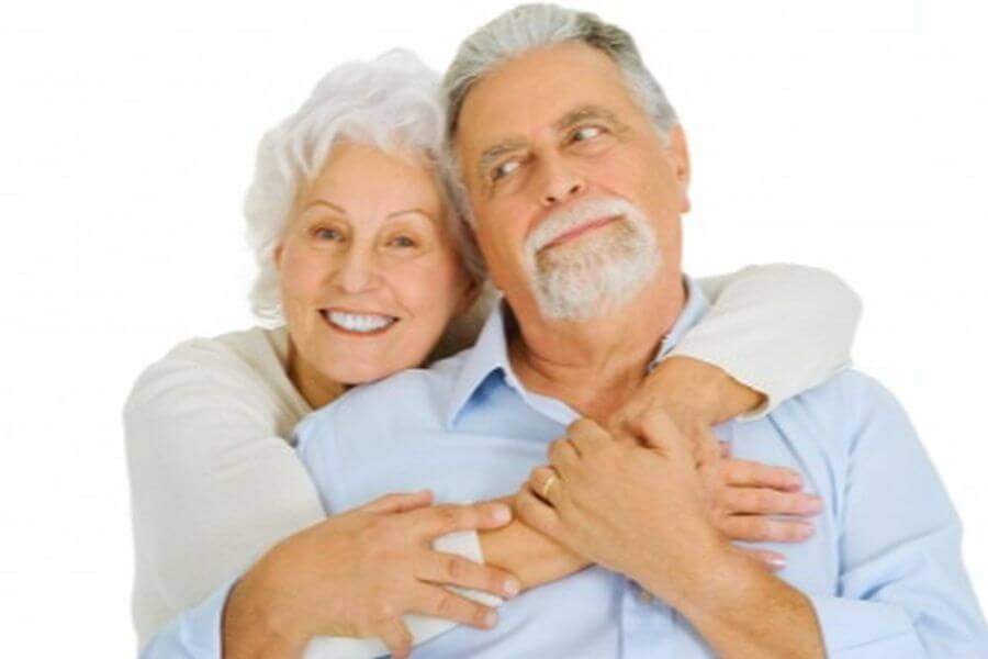 10 Important Mantras for Aging Gracefully